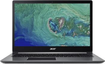 acer-swift-3-sf315-51-36bm-notebook-i3-7130u-8gb-256gb-ssd-win-10