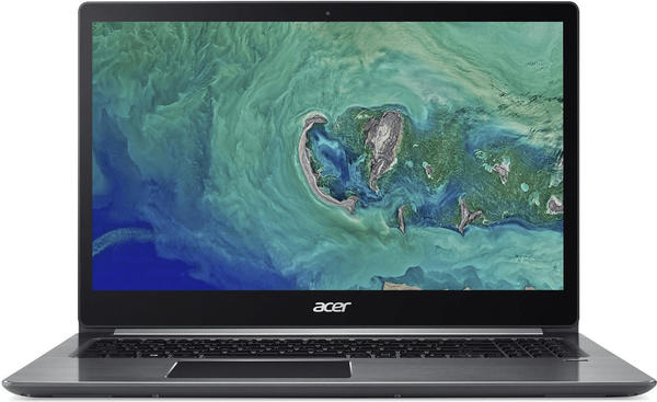 Acer Swift 3 (SF315-51-36BM)