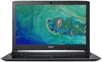 Acer Aspire 5 (A517-51-54BE)
