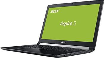 Acer Aspire 5 (A517-51G-813C)