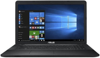 Asus X751NA-TY005T