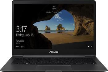 Asus ZenBook 13 UX331UA (90NB0GZ2-M02380)