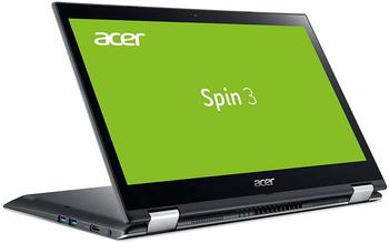 Acer Spin 3 (SP314-51-P0WG)