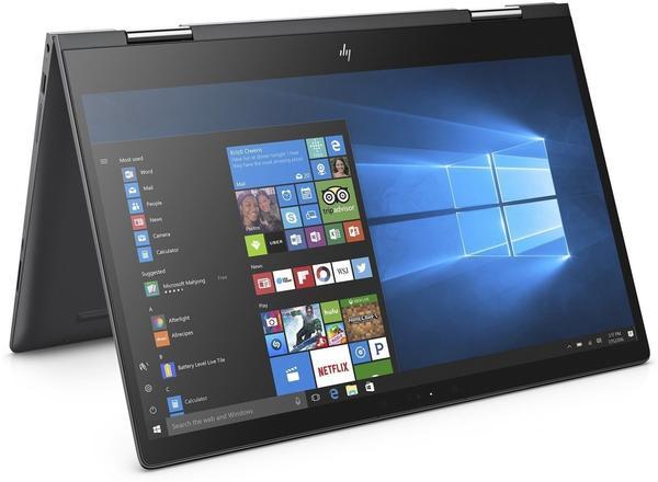 HP Envy 15 x360 (15-BQ102NG)