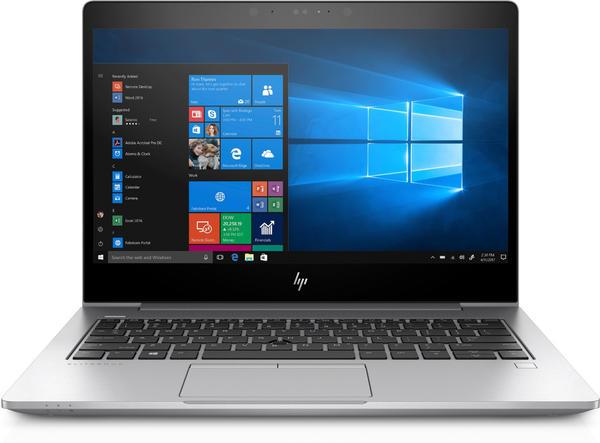 HP EliteBook 830 G5 (3JX72EA)