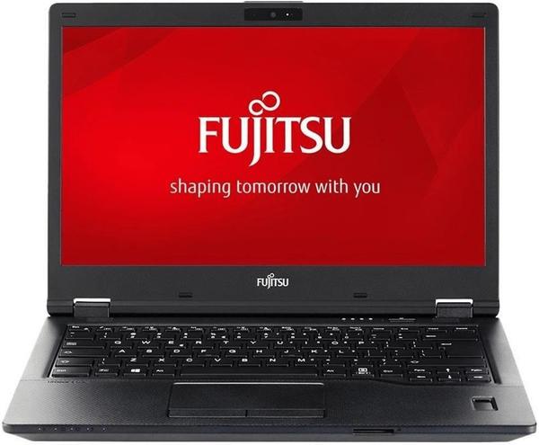 Fujitsu LifeBook E548 (VFY:E5480MP580)