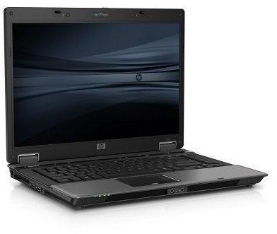 HP 6730B KU489ET