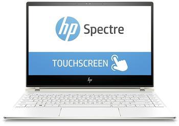 Hewlett-Packard HP Spectre 13-af033ng