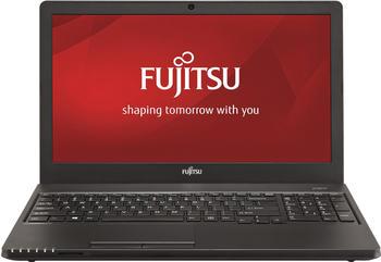 Fujitsu LifeBook A555-83A5DE