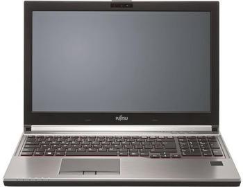 Fujitsu Celsius H760 (VFY:H7600W17CB)