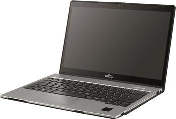 Fujitsu LifeBook S937 (VFY:S9370MP760)