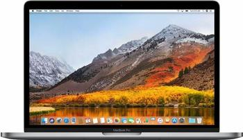 apple-macbook-pro-retina-2017-13-3-i5-2-3ghz-16gb-ram-128gb-ssd-iris-plus-640-space-grau