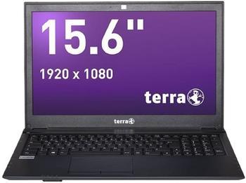 Wortmann Terra Mobile 1515 (1220559)