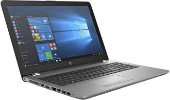 Hewlett-Packard HP 255 G6 (2VP36ES)