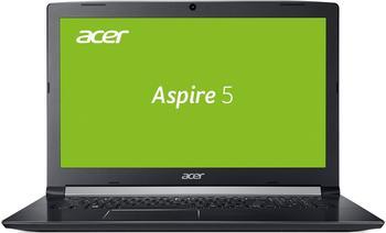 Acer Aspire 5 (A517-51G-817F)