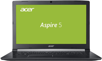 acer-aspire-5-a517-51g-55bm-notebook-i5-8250u-hdd-hd-gf-mx130-windows-10