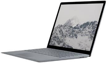 Microsoft Surface Laptop (JKX-00004)