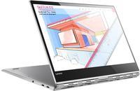 Lenovo Yoga 920-13IKB (80Y80029GE) Star Wars Special Edition