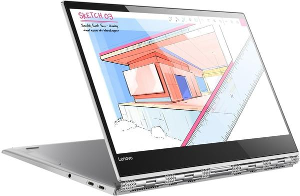 Lenovo Yoga 920-13IKB (80Y80029GE) Star Wars Special Edition