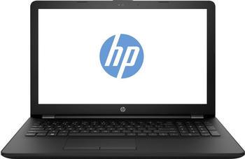 Hewlett-Packard HP 15-bw046ng