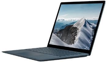 Microsoft Surface Laptop (JKR-00053)