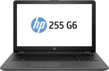 Hewlett-Packard HP 255 G6 (3DN17ES)