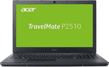 Acer TravelMate P2510-M-35F6