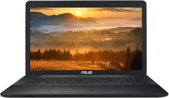 Asus F751NA-TY034T
