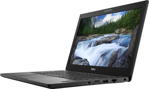 Dell Latitude 7290 (DWTKV)