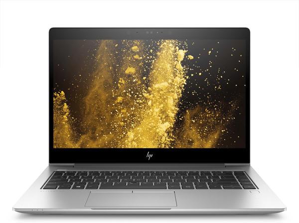 Hewlett-Packard HP EliteBook 840 G5 (3JX61EA)