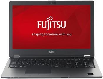 Fujitsu LifeBook U758 (VFY:U7580MP780)