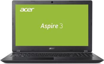 Acer Aspire 3 (A315-51-336X)