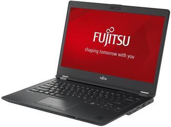 Fujitsu LifeBook U748 (VFY:U7480MP582)