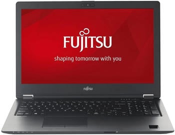 Fujitsu LifeBook U758 (VFY:U7580MP581)