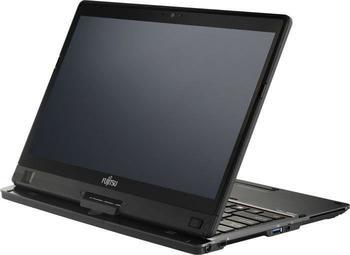 Fujitsu LifeBook S938 (VFY:S9380MP580)