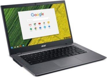 Acer Chromebook 14 (CP5-471-5612)