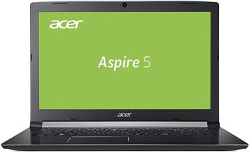 acer-aspire-5-a517-51-35en-439-cm-173-256-gb-ssd-hd-windows-10