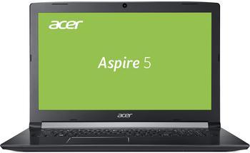 acer-aspire-5-a517-51g-57er-439-cm-173-10
