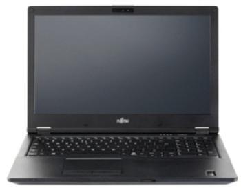 Fujitsu LifeBook E458 (VFY:E4580MP582)