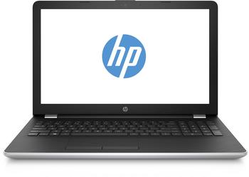 Hewlett-Packard HP 15-bs120ng