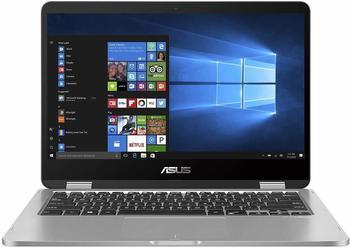 Asus VivoBook Flip 14 (TP401NA-EC044T)