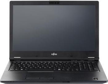 Fujitsu LifeBook E558 (VFY:E5580MP581)