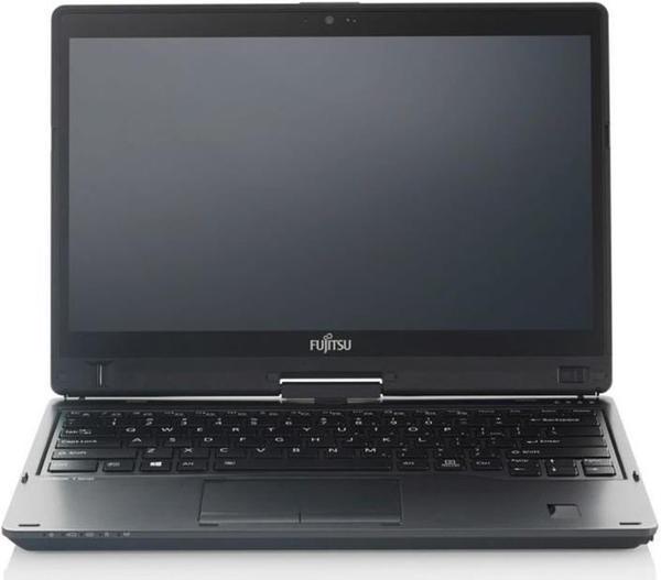 Fujitsu LifeBook S938 (VFY:S9380MP780)