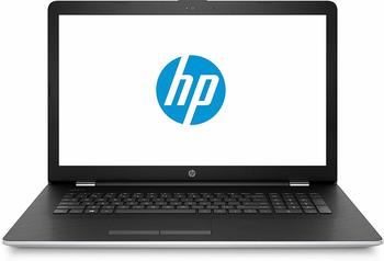 Hewlett-Packard HP 17-bs110ng