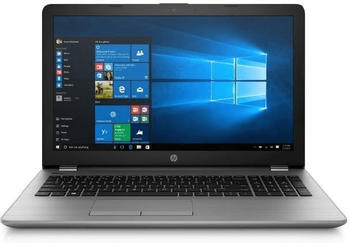 Hewlett-Packard HP 250 G6 (3GJ51ES)