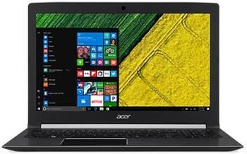 Acer Aspire 5 Pro (A517-51P-39J7)