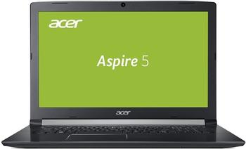 Acer Aspire 5 Pro (A517-51P-55WD)