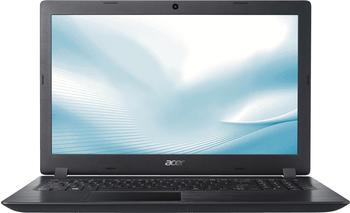 Acer Aspire 3 (A315-51-590U)