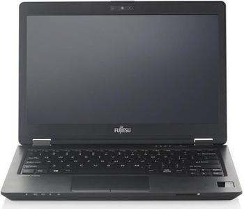 Fujitsu LifeBook U748 (VFY:U7480MP581)
