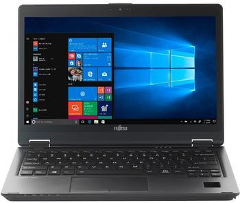 Fujitsu LifeBook P728 (VFY:P7280MP580)